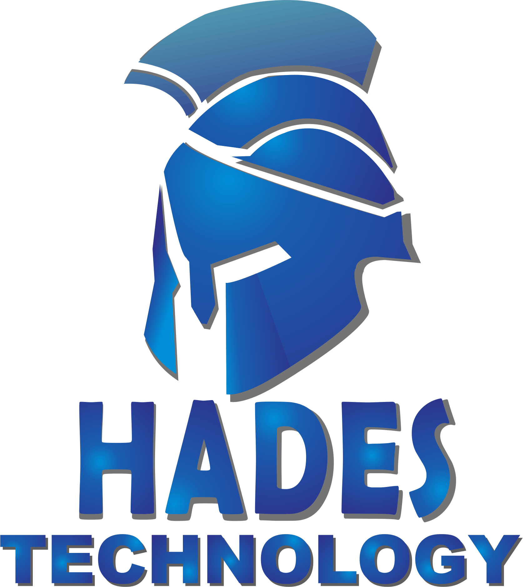 HADES TECHNOLOGY